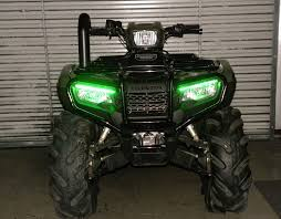 2018 honda rancher 420. delighful rancher click here to see more details on the led light kits page in 2018 honda rancher 420