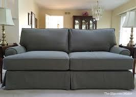 quatrine custom furniture. Customer Slipcover For Quatrine Sofa Quatrine Custom Furniture D