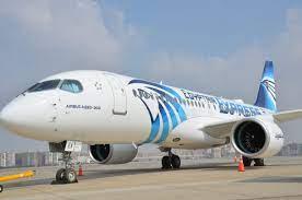مصر للطيران : زيادة الرحلات إلى 35 وجهة في أغسطس - جريدة المال