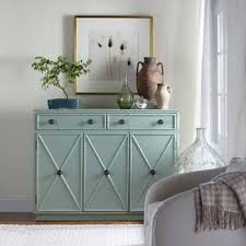 cabinets bookcases beachy furniture