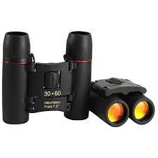 Pocket Binocular Night Vision Outdoor Telescope 1PC Sale, Price ...