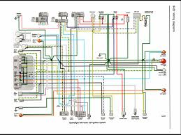 Electric Scooter Wiring Diagrams 24V E Scooter Wiring Diagram