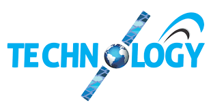 Image result for design technology logo