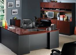 office furniture ideas decorating. Office Furniture Interior With The High Quality For Home Design Decorating And Inspiration 5 Ideas G