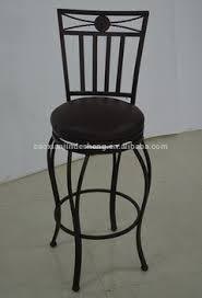 wrought iron furniture indoor. Contemporary Iron Hot Selling Antique Wrought Iron Chairs Cast Dining Indoor  Inside Wrought Iron Furniture Indoor U