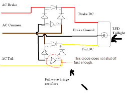 wiring diagram for snowmobile trailer wiring image snowmobile led tail light wiring diagram snowmobile discover on wiring diagram for snowmobile trailer