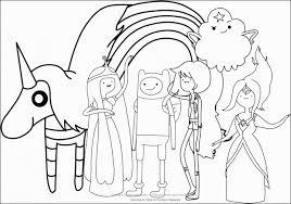 Principesse Da Colorare On Line Disegni Disney Da Disegnare 10