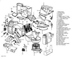 99 plymouth breeze engine diagram wiring diagram for you • 1999 plymouth breeze engine diagram everything about wiring diagram u2022 rh calsignsolutions com 1999 plymouth breeze breeze car