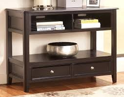 sofa table with storage baskets. Console Table Storage Image Of Awesome With White Baskets Sofa
