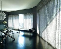 panel track blinds for sliding glass doors sun shade for sliding glass door astounding roman shades