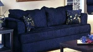 navy blue leather sofa. Navy Blue Leather Couch Sofa Set Living Room Outstanding Best O