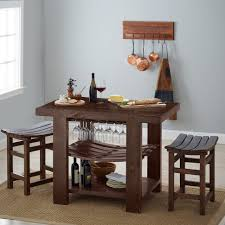 Kitchen:Marvelous Dining Set Dining Table Set Small Dining Room Sets Black Dining  Table Kitchen