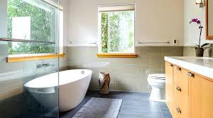 bathroom vanity outlets – Chuckscorner