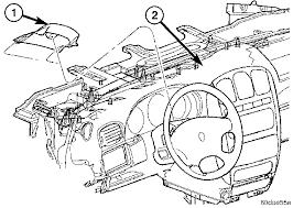 similiar chrysler pacifica wiring diagram keywords fixya as well chrysler pacifica abs wiring chrysler wiring diagrams