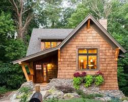 Small Picture Best 25 Small cabins ideas on Pinterest Tiny cabins Mini