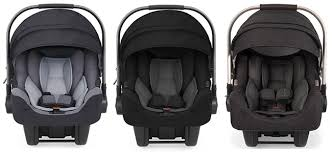 nuna pipa icon review pushchair expert