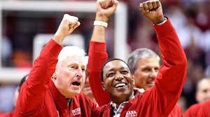 Bob Knight does one of the best things for his players by coming back to  Indiana | Sporting News