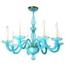 casual blue glass chandelier v3788699 blue glass pendant light shades
