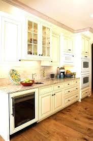 kitchen cabinet glass inserts leaded kitchen cabinets for on kitchen cabinet glass inserts leaded kitchen