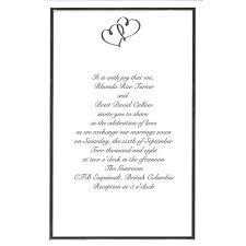 Wedding Invite Wording Templates Free Rome Fontanacountryinn Com