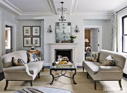 living room ideas. Living Rooms Images Best Of 145 Room Decorating Ideas \u0026amp; Designs Housebeautiful S