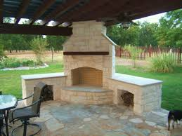 72 most supreme stacked stone outdoor fireplace prefabricated outdoor fireplace built in outdoor fireplace outdoor fireplace flue diy backyard fireplace