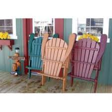forever phat tommy recycled deluxe folding adirondack chair. nps premium all-steel folding chairs (pack of 4) by national public seating | chairs, products and steel forever phat tommy recycled deluxe adirondack chair