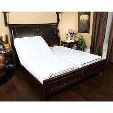 Headboards For Adjustable Beds Bed Frame Headboards Unbelievable ...