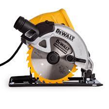 dewalt circular saw. dewalt dwe550 compact circular saw 165mm (55mm doc) a