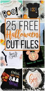 Candy corn cutie svg file. 25 Free Halloween Cut Files