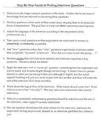 esl best essay ghostwriters site for school resume examples resume examples thesis essay topics likuli icpa co thesis essay essay grade essay writing health essay