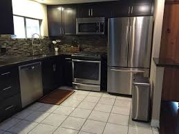 Cool Double Wide Decor In Arizona You Will Love This Kitchen Fascinating Kitchen Remodeling Arizona Decoration