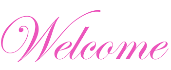 pink welcome pink welcome oyle kalakaari co