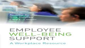 employee well being support a workplace resource video 00 17