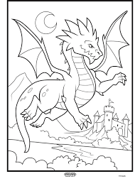 Small Picture Colouring Pages crayolaca
