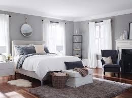 tumblr bedroom inspiration. Inspiration Bedrooms Tumblr Bedroom