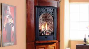 direct vent wood fireplace electric direct vent fireplace