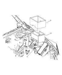 Webasto air top 2000 wiring diagram wiring source