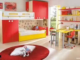 Kids Bedroom Designs For Girls Kids Room Ideas Design And Decorating Ideas For Kids Rooms