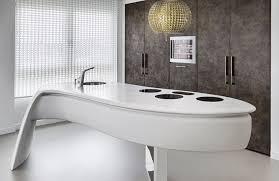 elegant 79 best kitchen sink and faucet images on high end kitchen sinks prepare dfwago com