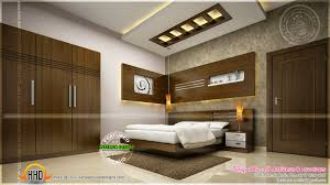 Bedrooms Style Interior Design Interior Design Cottage Style Small - Bedrooms style