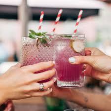 Low calorie whiskey drink : Classic Low Calorie Cocktails Shape
