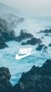 Cool Nike Wallpaper For Iphone Xr ...