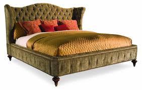 tufted headboard king tufted headboard bedroom set including
