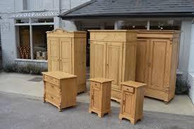english antique armoire antique. Antique Pine Furniture English Armoire
