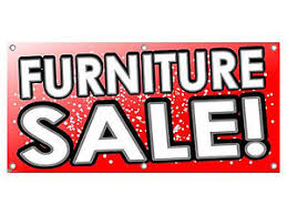 furniture sale banner. Image Is Loading Furniture-Sale-Red-with-Dots-Business-Store-Sign- Furniture Sale Banner T