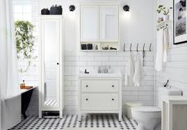 Bathroom : New Bathroom Oconnor Carroll Glasnevin And Ballymount ...