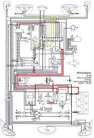 beetle alternator wiring diagram beetle image 1972 vw beetle alternator wiring diagram wiring diagram on beetle alternator wiring diagram