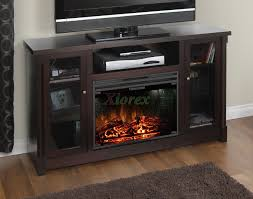 fireplace electric tv fireplace stand on a budget marvelous decorating under room design ideas electric