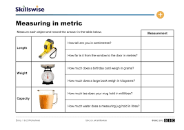 ma21impe-e2-w-measuring-in-metric-592x838.jpg